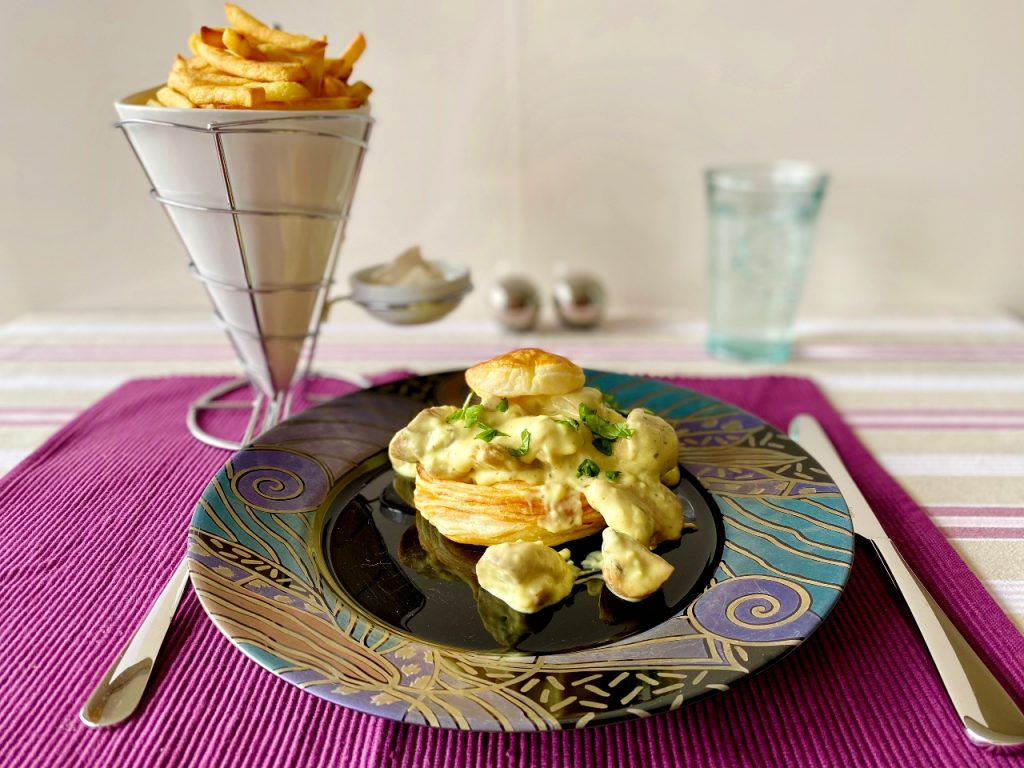 vol-au-vegan