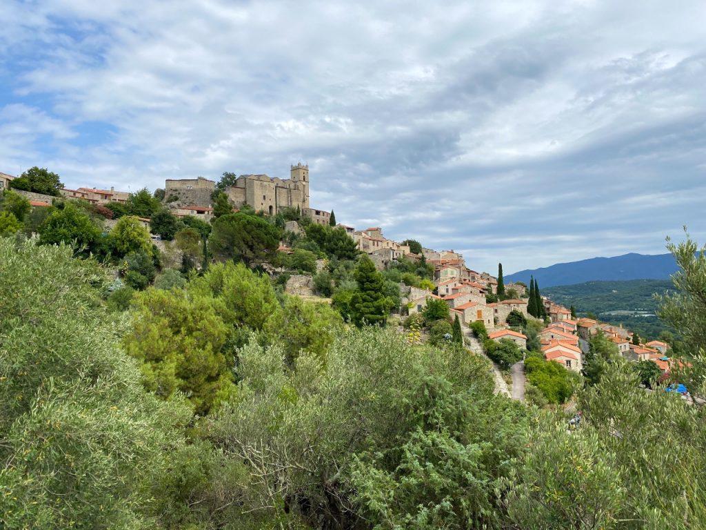 eus 4 plekken in Frankrijk die je moet bezoeken