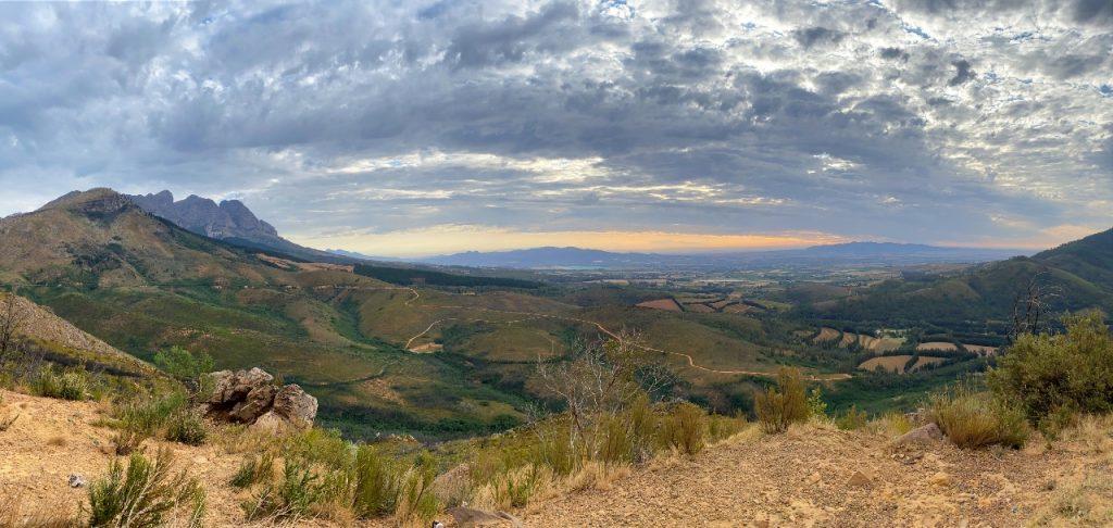 1 week Zuid-Afrika Kaapregio-2